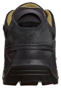 Lowa - SIRKOS GTX - Chaussures de marche - grey - 1