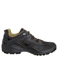 Lowa - SIRKOS GTX - Chaussures de marche - grey - 5