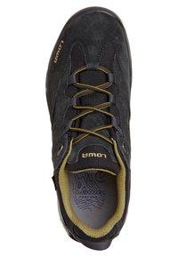 Lowa - SIRKOS GTX - Chaussures de marche - grey - 6