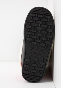 Love Moschino - Zimní obuv - offwhite - 6