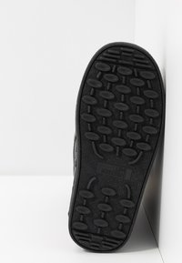 Love Moschino - Winter boots - black - 6