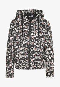 Love Moschino - Summer jacket - nero - 0