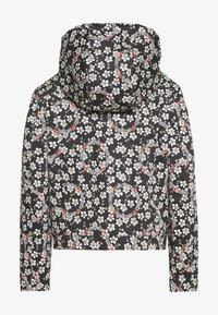 Love Moschino - Summer jacket - nero - 1