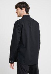 Love Moschino - Skjorta - black - 2