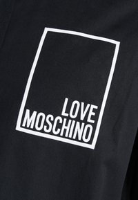 Love Moschino - Skjorta - black - 5