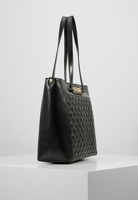 Love Moschino - Shopping bag - nero - 3