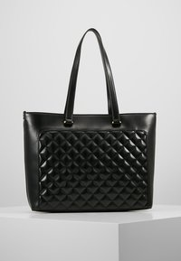 Love Moschino - Shopping bag - nero - 2