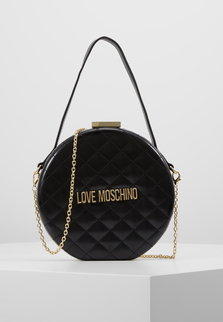 Love Moschino - Sac à main - nero