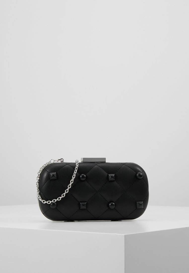 Love Moschino - Clutch - nero