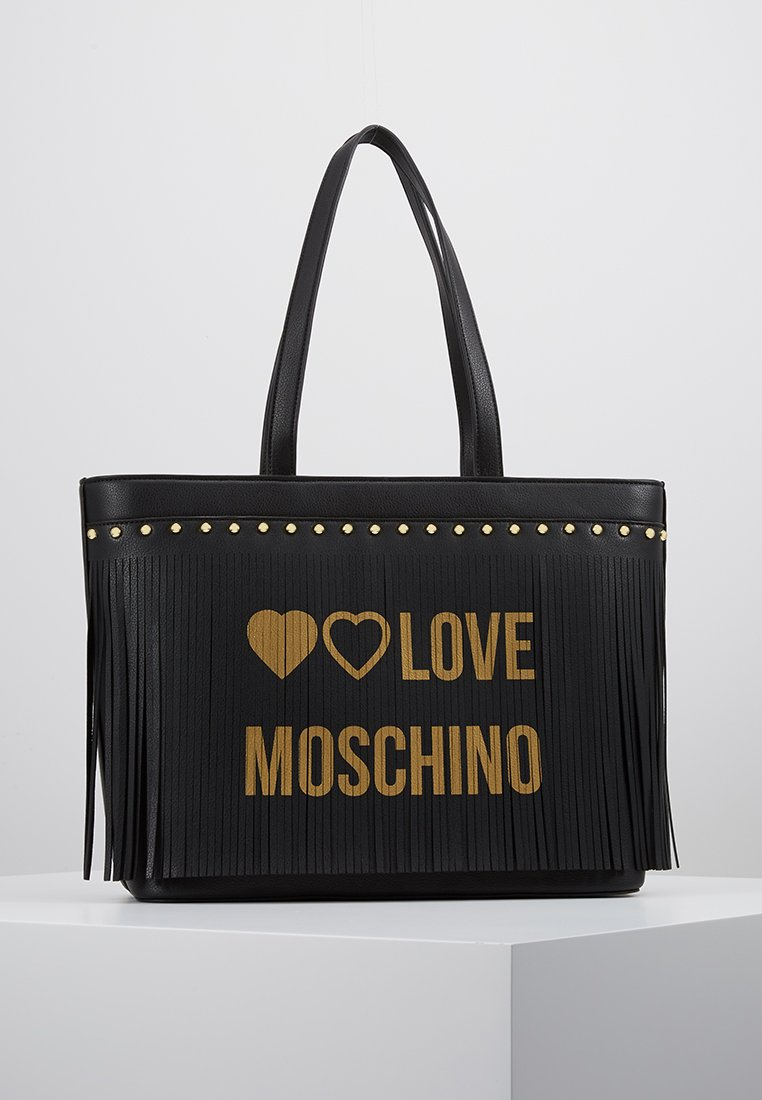 Love Moschino - Handbag - nero
