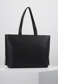 Love Moschino - Handbag - nero - 2