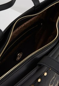 Love Moschino - Handbag - nero - 4