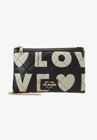 Love Moschino - Clutch - fantasy color - 5