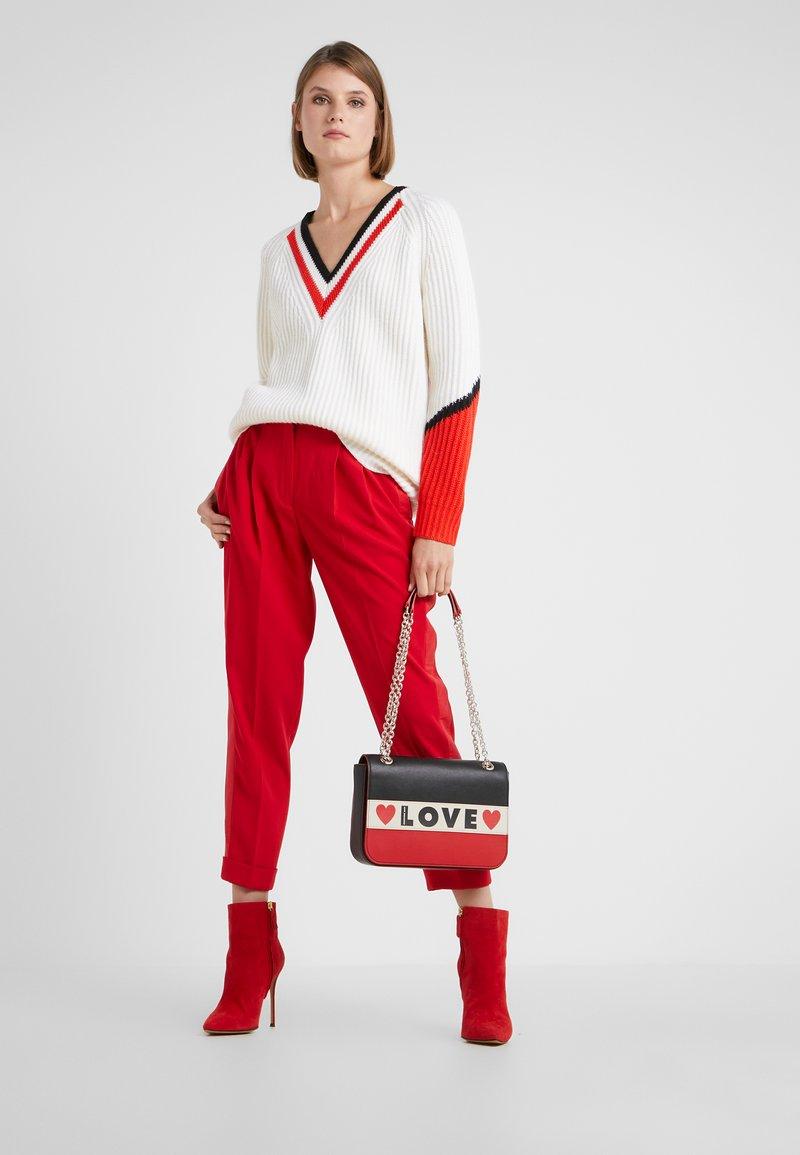 Love Moschino - Handbag - fantasy color