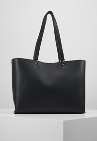 Love Moschino - Handtasche - black - 2