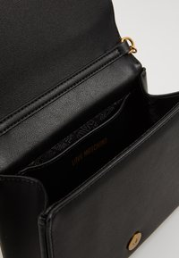 Love Moschino - Handbag - black - 5