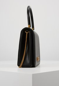 Love Moschino - Handbag - black - 4