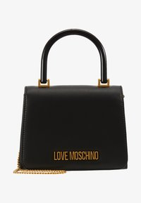 Love Moschino - Handbag - black - 1
