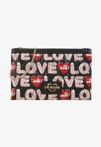 Love Moschino - Olkalaukku - multicolored - 1