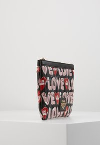 Love Moschino - Olkalaukku - multicolored - 4