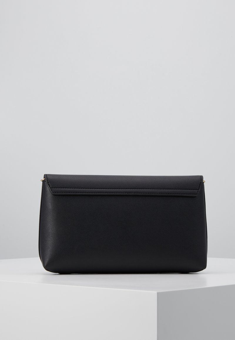 Love Moschino - Clutch - black