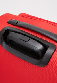 Love Moschino - VIAGGIO  - Set de valises - red - 3