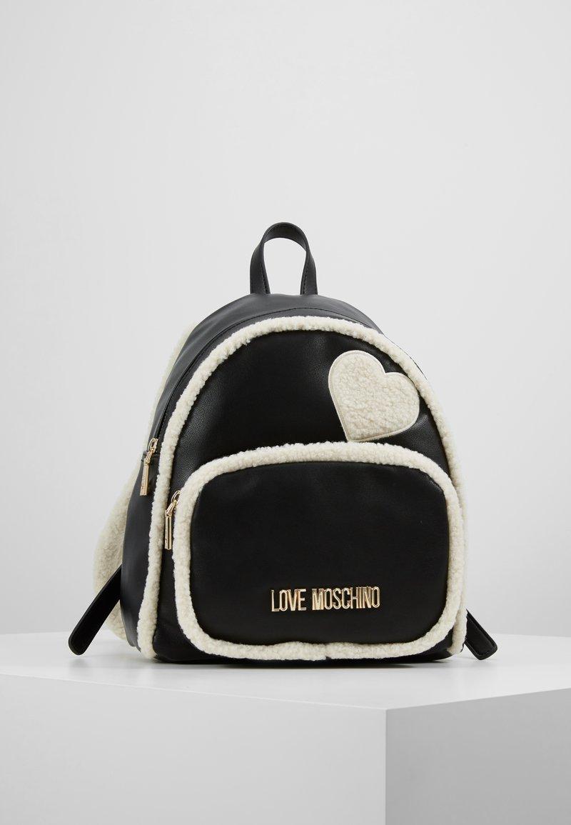 Love Moschino - Plecak - fantasycolor
