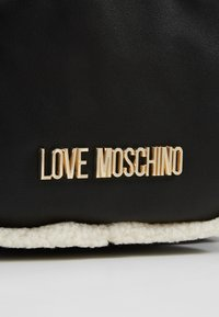 Love Moschino - Plecak - fantasycolor - 6