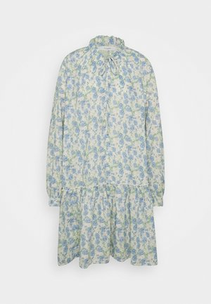 CHEYENNE - Korte jurk - frappe