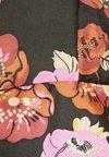 Lovechild - ORIN - Bluse - cyclamen rose