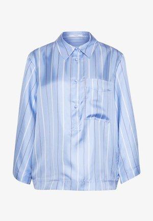 ELBA - Košile - boy blue