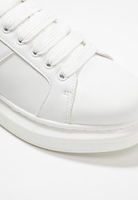 LOYALTY & FAITH - RAPTURE - Trainers - white - 5