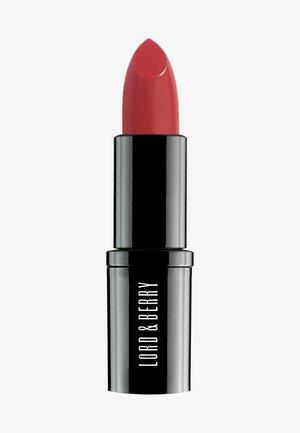 ABSOLUTE LIPSTICK - Lipstick - lover