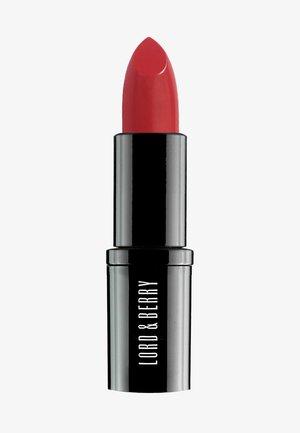 ABSOLUTE LIPSTICK - Lipstick - heart beat