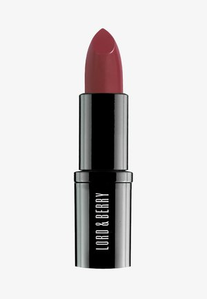 ABSOLUTE LIPSTICK - Lippenstift - kissable