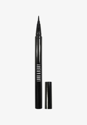 SHODŌ STYLOGRAPHIC EYE LINER - Eyeliner - 1112 intense black