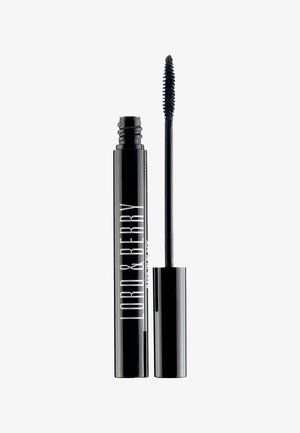 BACK IN BLACK DEEP BLACK MASCARA - Mascara - 1352 deep black