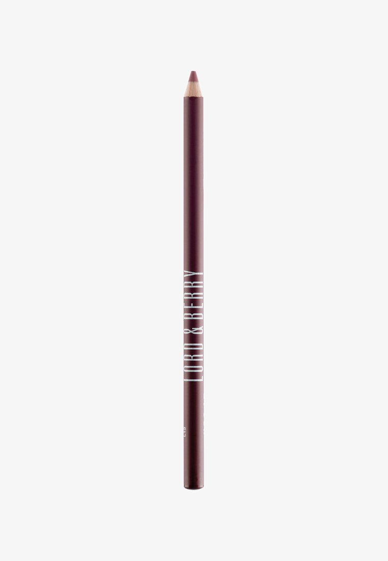 Lord & Berry - ULTIMATE LIP LINER - Lippenkonturenstift - 3045 natural