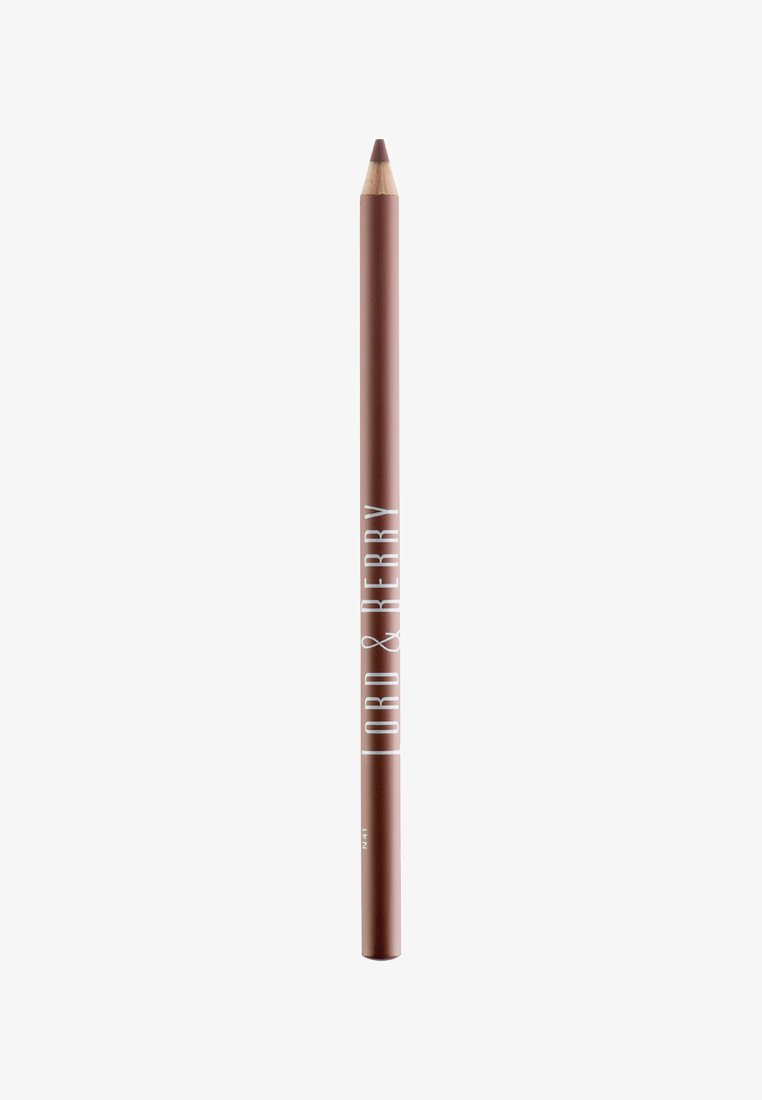 Lord & Berry - ULTIMATE LIP LINER - Lip liner - 3037 tanned nude