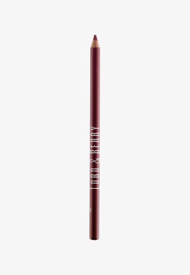 ULTIMATE LIP LINER - Lippenkonturenstift - 3039 toasty