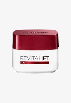 REVITALIFT CLASSIC 50ML - Face cream - -
