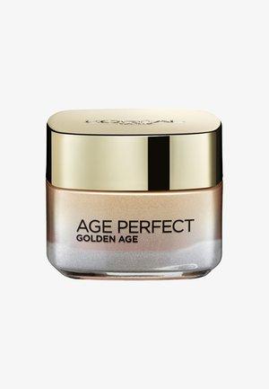 AGE PERFECT GOLDEN AGE DAY CREAM 50ML - Dagcreme - -