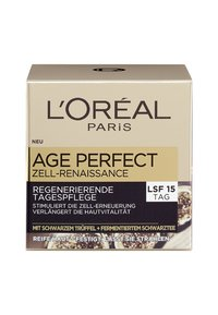 L'Oréal Paris Skin - AGE PERFECT CELL RENAISSANCE DAY 50ML - Dagkräm - - - 1