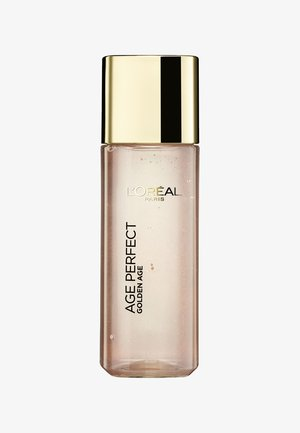 AGE PERFECT GOLDEN AGE SERUM LOTION 125ML - Serum - -