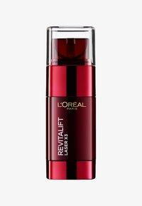 L'Oréal Paris Skin - REVITALIFT LASER X3 THE DOUBLE CARE 48ML - Dagcreme - - - 0