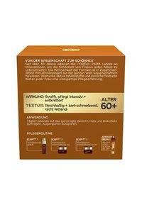 L'Oréal Paris Skin - AGE PERFECT EXTRA-RICH MANUKA NIGHT CREAM 50ML - Natpleje - - - 2