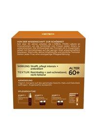 L'Oréal Paris Skin - AAGE PERFECT EXTRA-RICH MANUKA DAY CREAM 50ML - Dagkräm - - - 2