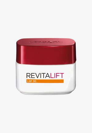 REVITALIFT CLASSIC DAY CREAM SPF30 - Dagcreme - -