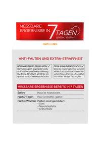 L'Oréal Paris Skin - REVITALIFT CLASSIC DAY CREAM - Pielęgnacja na dzień - - - 2