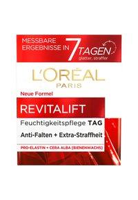 L'Oréal Paris Skin - REVITALIFT CLASSIC DAY CREAM - Pielęgnacja na dzień - - - 3